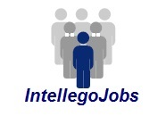 High School Teacher Jobs - Logo Image